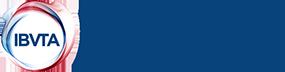 IBVTA Logo